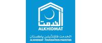 Alkhidmat_Foundation_Pakistan