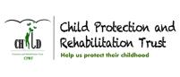 cropped-CPRT-Logo-Header-1